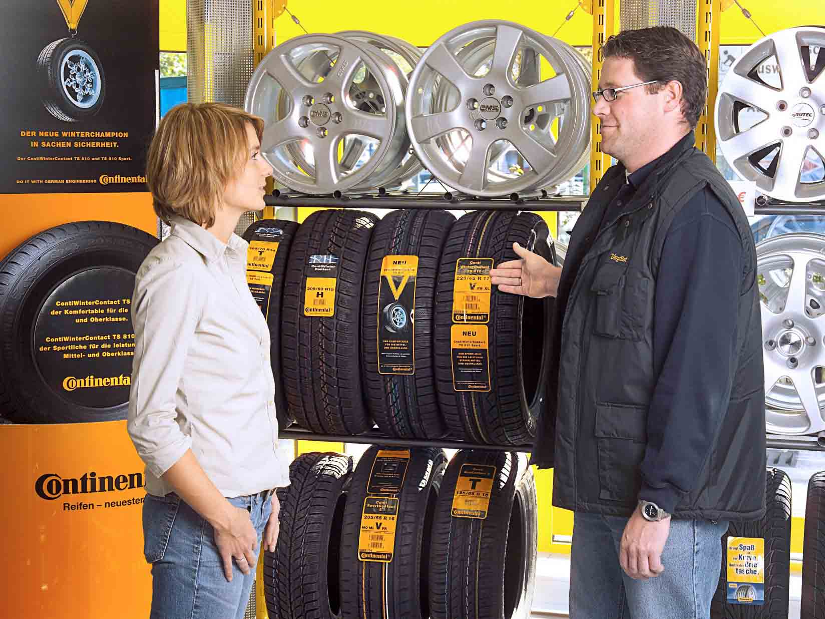 About ACT Tyre & Brake Mechanical In Canberra