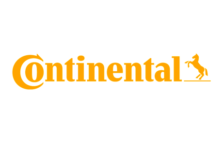 Continental tyres in Canberra