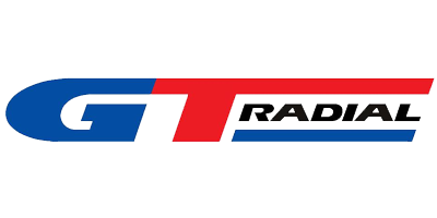 GT Radial tyres in Canberra