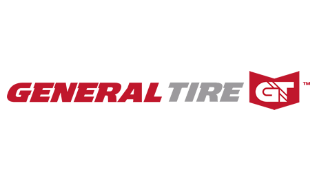 General tyres available in Canberra