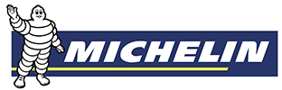Michelim tyres in Canberra