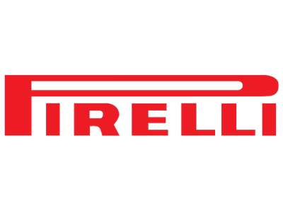 Perili tyres in Canberra