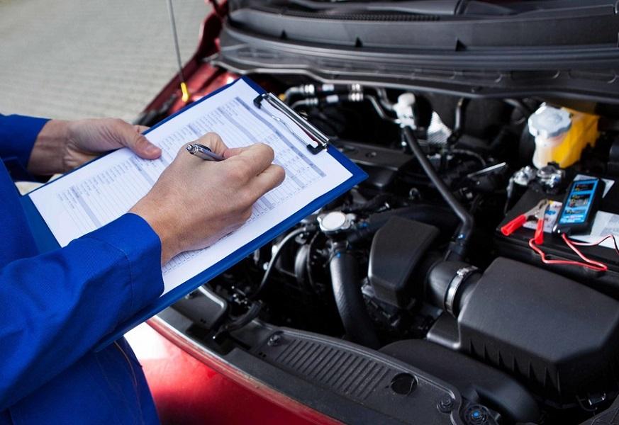 Car Repairs Turner