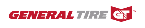 General tyres available Canberra